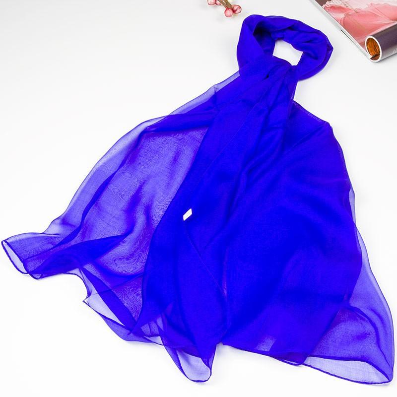 silk-scarf-18