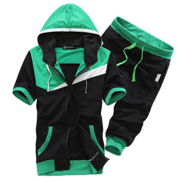 men sporting suit03