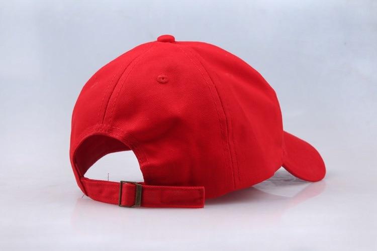 7f7c7d03f Hot Sale] Anime Super Mario Hat Cap Luigi Bros Cosplay Baseball ...