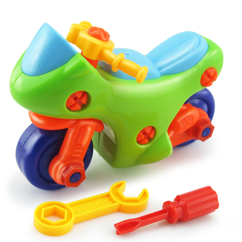 Desk Accessories & Organizer Drop Ship&wholesale Wooden Alphabet English Letters Bricks Jigsaw Blocks Kids Educational Puzzle Toy Apr28 Pen Holders