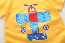 2-Pack Aircraft Summer Set