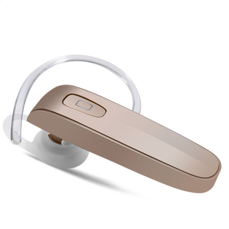 Mini B1 Bluetooth Headset Wireless Earphones with Mic Music Playing Stereo Headset for iPhone Samsung Xiaomi LG Huawei Phones bluetooth sunglasses sun glasses wireless bluetooth headset stereo headphone with mic handsfree for iphone samsung huawei xiaomi