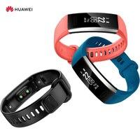 Huawei Band 2 OR Pro GPS Sports Smart Bracelet Wristband For Monitor Fitness 50m Swim Waterproof