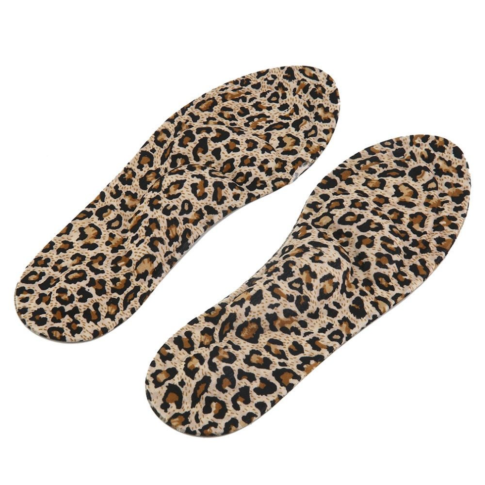 Hot Women Feet Care Massage High Heels Sponge 3D Shoe Insoles Cushions Pads DIY Cutting Sport Arch Support Orthotic Hot Selling expfoot orthotic arch support shoe pad orthopedic insoles pu insoles for shoes breathable foot pads massage sport insole 045