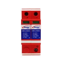 Параллельный DC стабилизатор напряжения постоянного тока защита от перенапряжения Молниезащита 12V24V48V