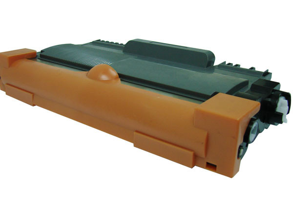 Подробнее о 1pcs Replacement Toner Cartridge for Brother tn450 tn420 tn2280 hl2250dn hl2270dw hl2280d 2600 pages Cartucho de Toner 1x generic toner tn450 for brother hl 2230 printer 2600 page