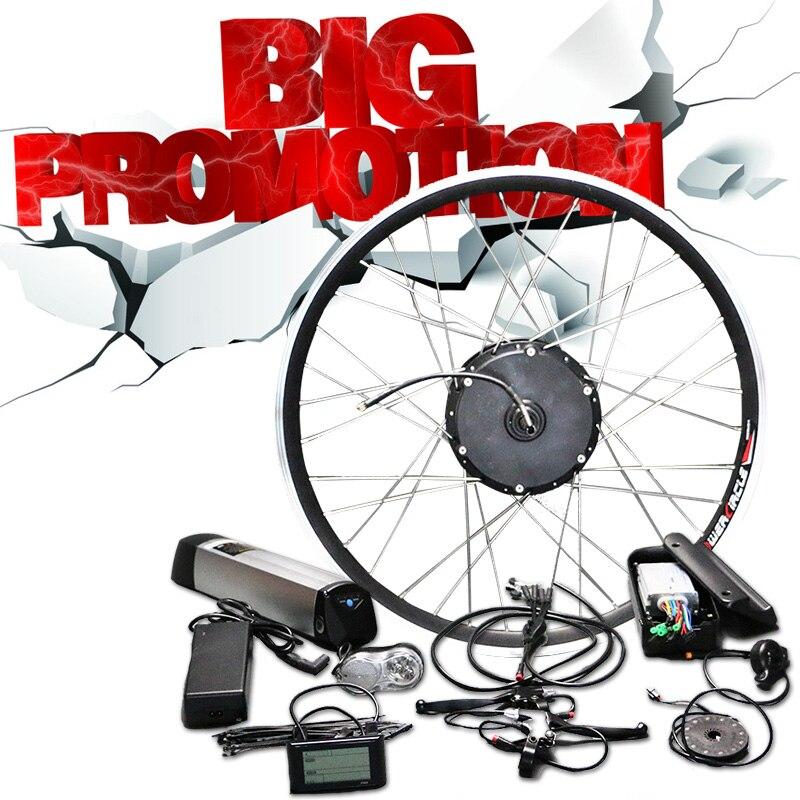 36V 250w/350w/500w Ebike Motor Wheel 36V 10A/12A Samsung Battery Electric Bike Conversion Kit for 20 26 700C Motor Bike36V 250w/350w/500w Ebike Motor Wheel 36V 10A/12A Samsung Battery Electric Bike Conversion Kit for 20 26 700C Motor Bike
