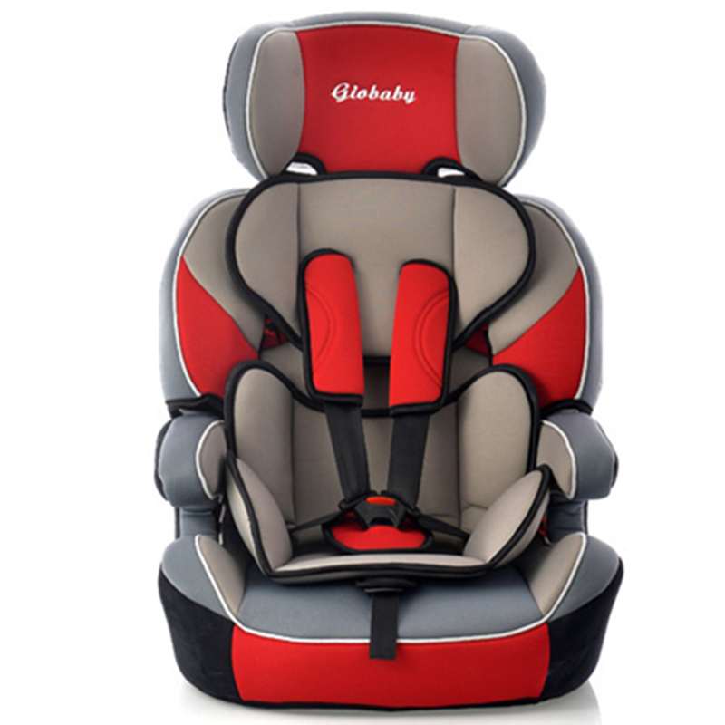 new design portable comfortable car seat for kids ece approved child safety car seats