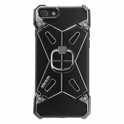 For iphone 7 4.7