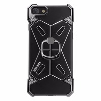 For Iphone 7 4 7 For Iphone 7 Plus 5 5 NILLKIN BARDE 2 Metal Case