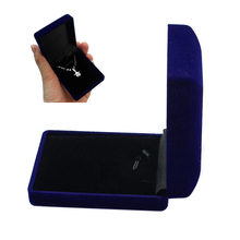 blue velvet RETRO VINTAGE