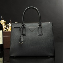 Genuine Leather Top-Handle Bags High Quality bags handbags women famous brands New Crossbody Bags