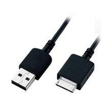 USB кабель для синхронизации данных для Sony Walkman, кабель для передачи данных, для Sony Walkman, A56, A57, A55HN, A56HN, A57HN, A57HN, NW-A55, A56, A57, A55HN, A56HN, A57HN, A57HN, A57HN, A57HN, ...