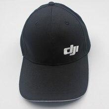 2PCS DJI Cap DJI Mavic 2 Mavic Pro Mavic Air DJI Spark Phantom 4 Pro Parts