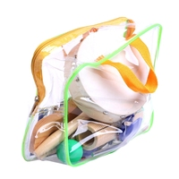 New 1Set 10Pcs Percussion Set Tambourine Castanet Xylophone Hand Bell Maracas Musical Toy Baby Gift