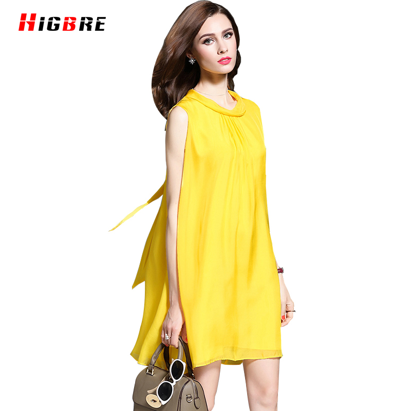 Designer Dresses For Plus Size Women Formal Dresses