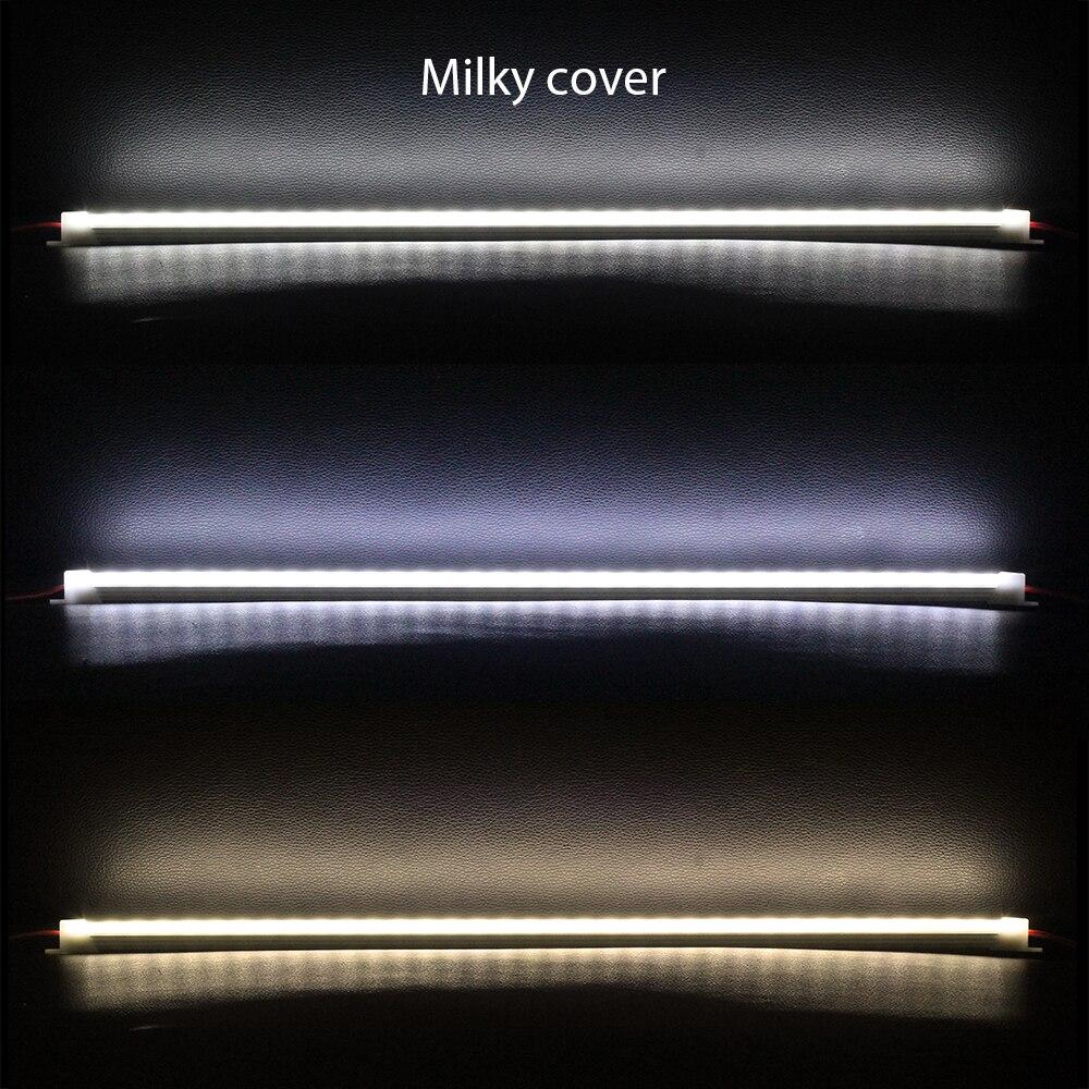 Luzes LED p bar