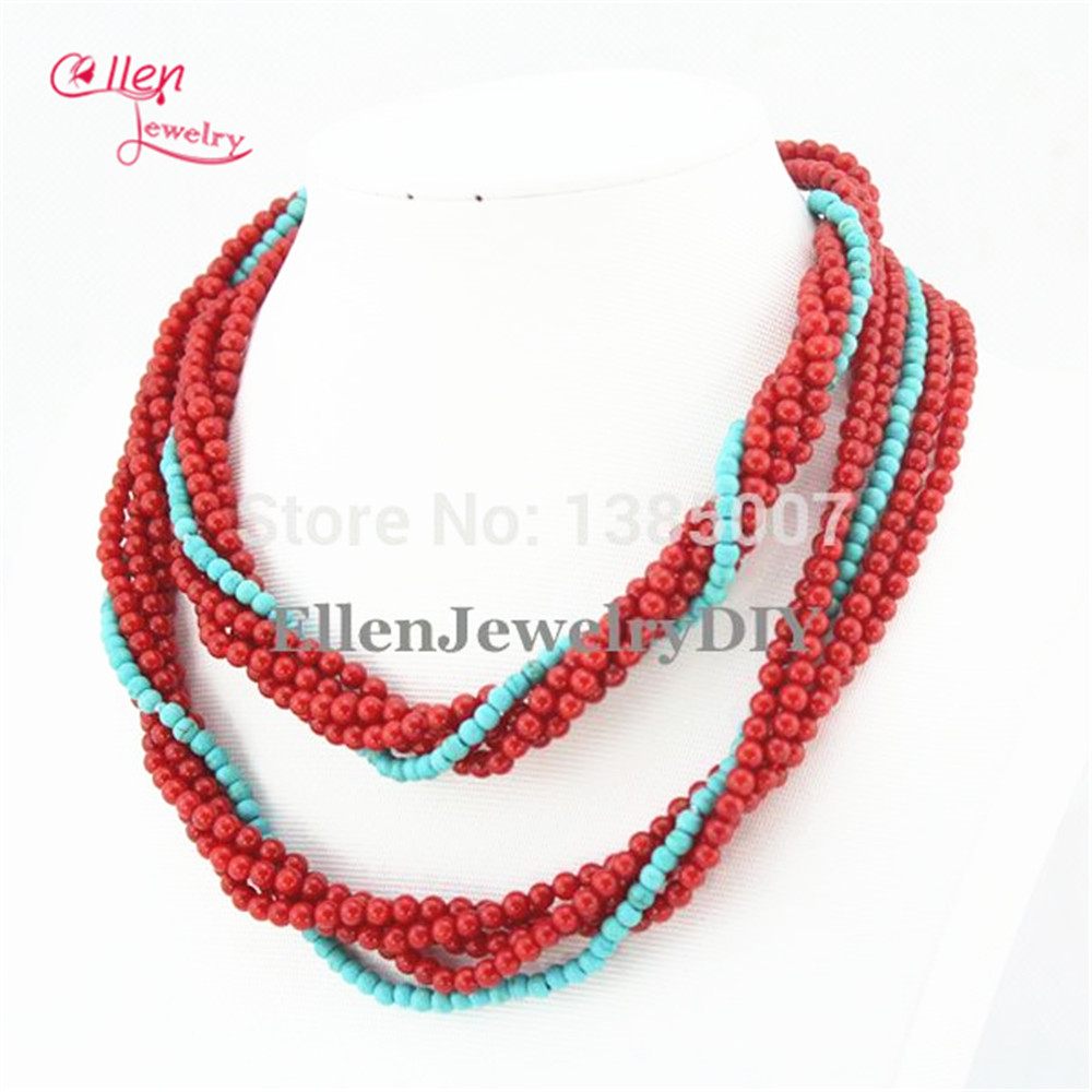 wholesale handmade nigerian suppliers alibaba showroom jewelry bead latest nigeria design in beads