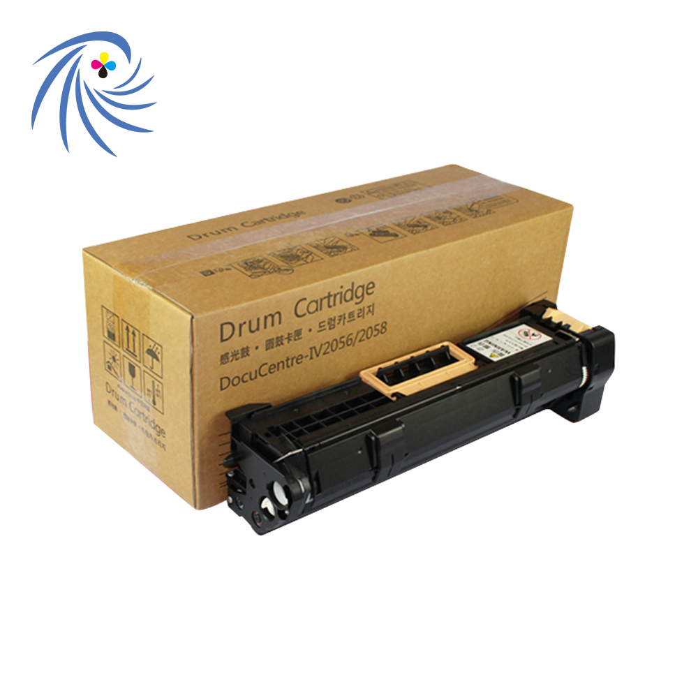 купить Compatible drum unit CT350938 for Xerox DocuCentre DC IV 2056 2058 IV2056 IV2058 недорого
