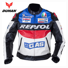 Popular Racing Jackets Leather-Buy Cheap Racing Jackets Leather lots