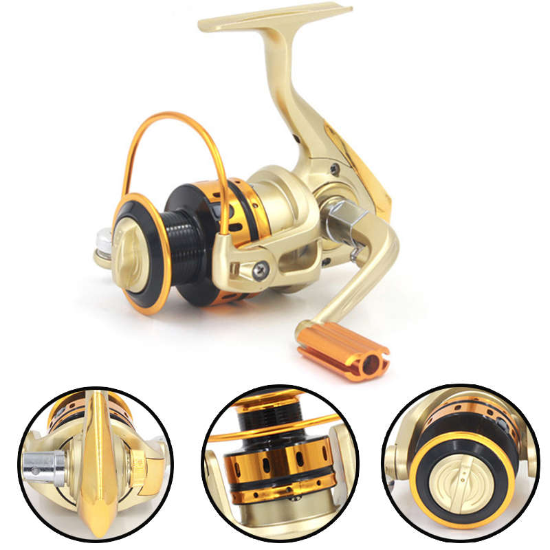 Daiwa reels wholesale promotion shop for promotional daiwa for Wholesale fishing reels