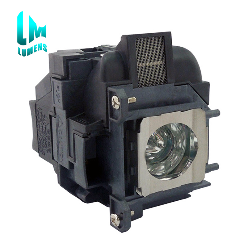 Original Projector Lamp For Epson For ELPLP78 For Epson EX3220 EX5220 EX6220 EX7220 EH-TW490 Top Brightness