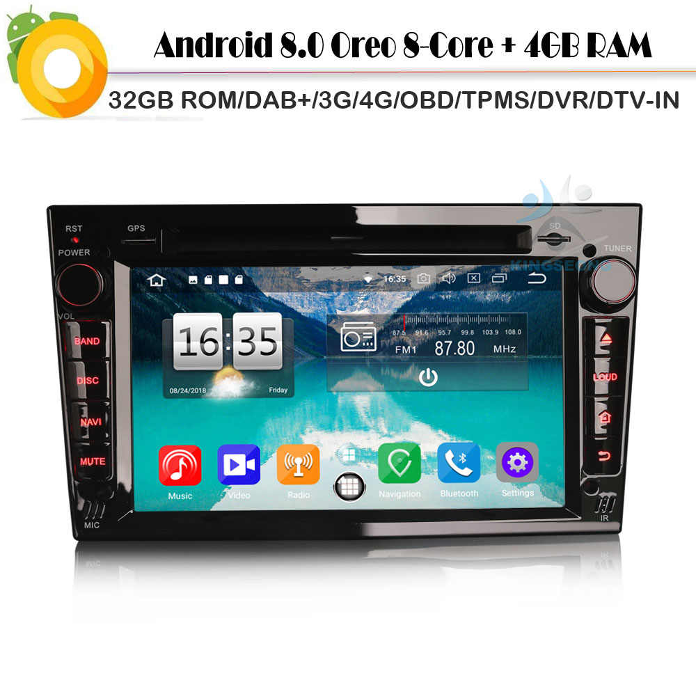 Detail Feedback Questions About Car Multimedia Player Autoradio