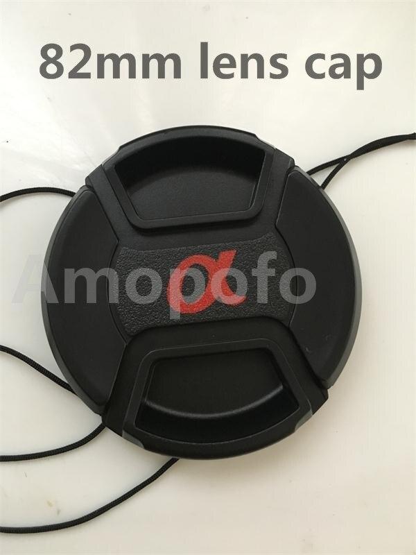 Hot Selling Νέα για το καπάκι των φακών Sony AF - Κάμερα και φωτογραφία - Φωτογραφία 1