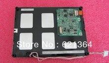 KG057QV1CA-G50 Профессиональный ЖК-экран для промышленного экране