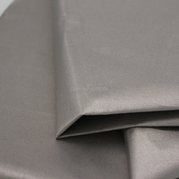 Wholesale RFID blocking material for Credit card, passport, ID card, IC card