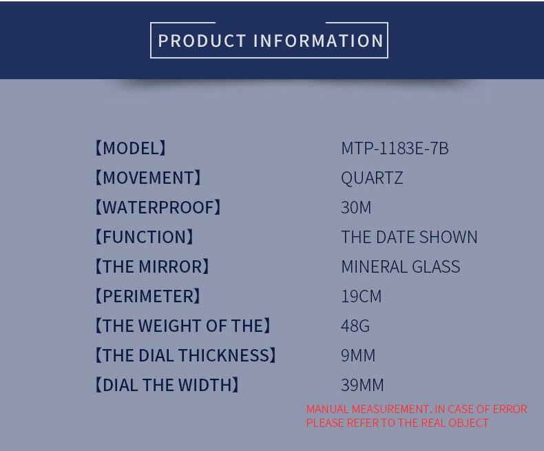 MTP-1183E-7B-_04