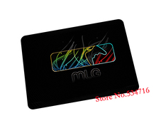mlg mouse pad Fashion pad to mouse notbook computer mousepad HD pattern gaming padmouse gamer to laptop keyboard mouse mats
