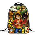 2016 школьные сумки для детей мальчики школьный дети рюкзаки детский сад мешок mochila эсколар 16 дюймов девочек-подростков сумка