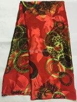 ASL7925 8 Most Wonderful African Silk Lace Fabric For Lady Dress Fashionable Silk Satin Fabric Good