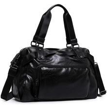 Männer messenger bags echtledertasche männer aktentasche mode designer-handtaschen hoher qualität berühmte marke business-tasche LJ-0494