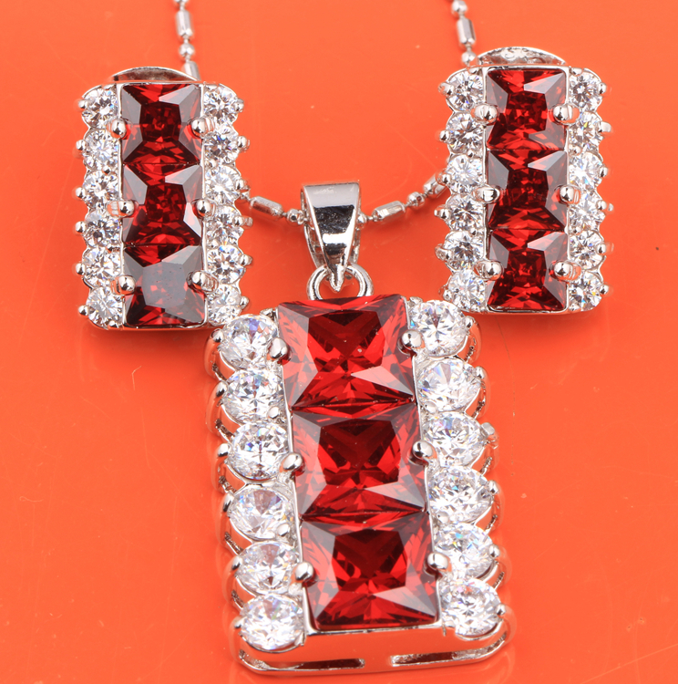 """2mm Rosa Encerado Cable /& Collar de plata esterlina 14/"""" 16/"""" 18/"""" 20/"""" 22/"""" 24/"""" 26/"""" etc."""