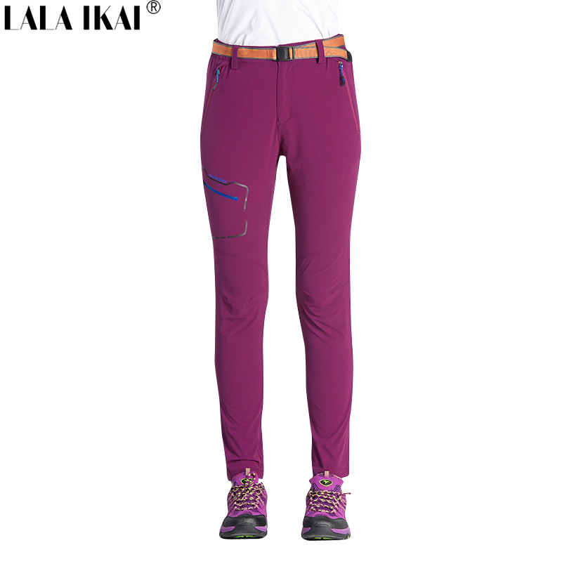 Online Get Cheap Jersey Gaucho Pants -Aliexpress.com   Alibaba Group
