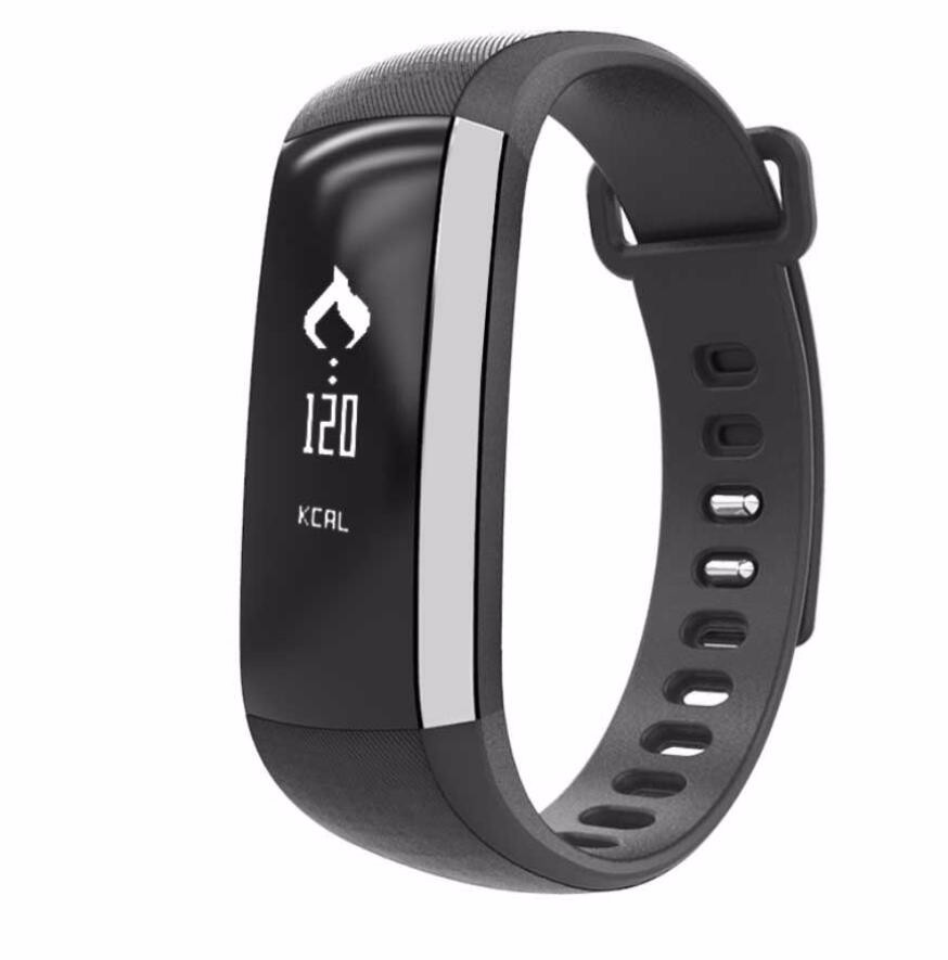 2016-M2-Smart-Bracelet-Blood-Pressure-Band-Oxygen-Oximeter-Smartband-Wristwatch-Bluetooth-Life-Waterproof-For-iOS (4)