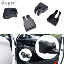 Ceyes чехол для автомобиля для Hyundai Elantra Tucson Sonata IX35 I30 Solaris Creta Verna Grand I10 защита аксессуары наклейка