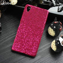 цена на Mobile Phone Cases For Sony Xperia X Performance Case Dual F8132 F8131 For SONY xperia XP Dora SS PC+PU Phone Skin Case Cover
