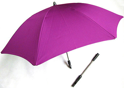 stokke xplory dsland ving doux bebe baby stroller umbrella(China (Mainland))