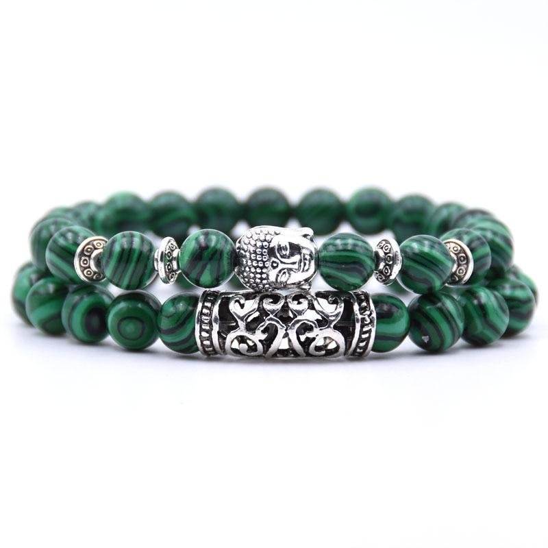 Bracelets Men (6)