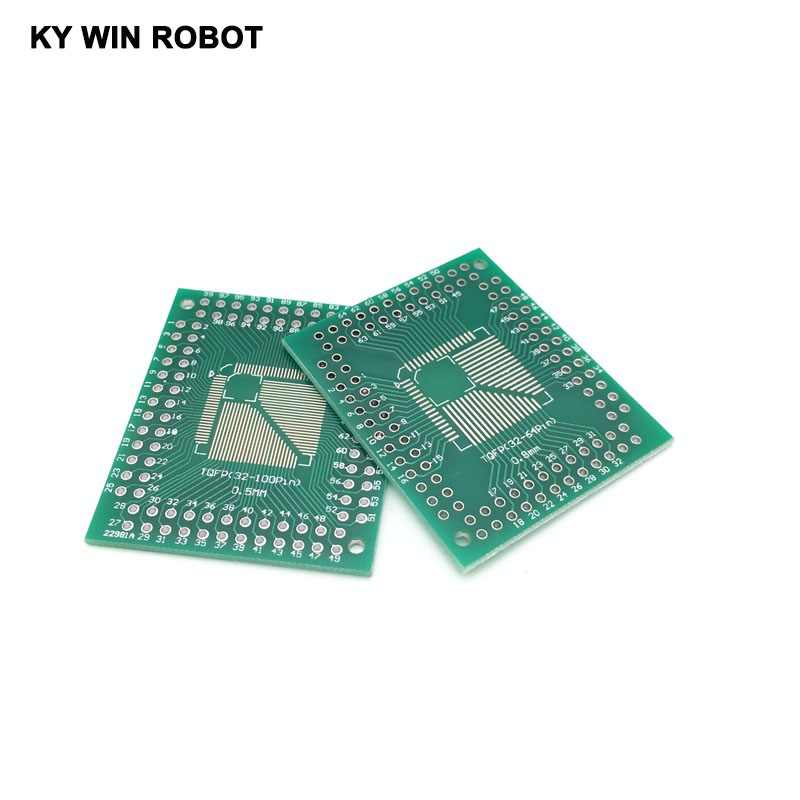 best top smd 5 ideas and get free shipping - k6a4bkj6
