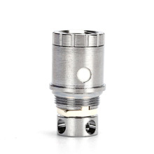 1pc Clapton 40 Coil Head Elektronik Sigara Atomizer Core Replacement Coil OCC 0.5ohm Coil for Clapton40 or lite 40