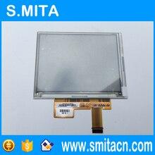 lcd شاشة الإلكترونية مقاس