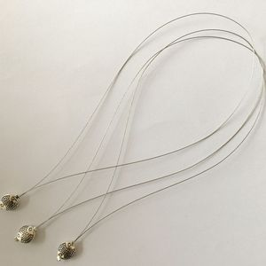 Image 1 - 45 ピース/ロットナノリングを縫うツールナノリング毛延長ループ針