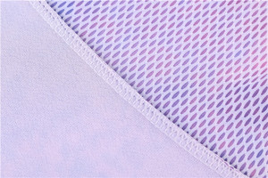 Image 5 - Mieyco camisa de manga longa para ciclismo, roupa feminina para ciclismo, camisa de secagem rápida, primavera/outono 2020