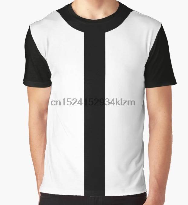 Ben 10 T-ShirtKids Ben 10 TopBen 10 Short Sleeve