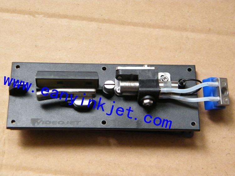 VJ 1510 Print Engine 399180 print module for Videojet VJ1510 printer