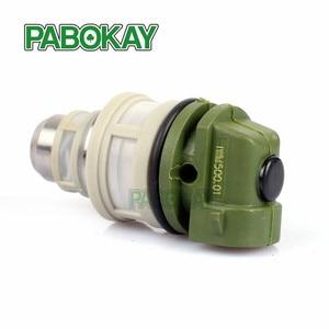 FS For Palio FORD Escort RENAULT Clio VW Gol fuel injector nozzle IWM500.01 iwm 500.01 IWM50001 501.002.02 50100202